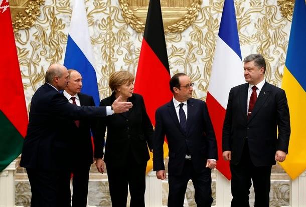 https://crisiglobale.wordpress.com/2015/02/12/focus-ucraina-il-testo-integrale-dei-nuovi-accordi-di-minsk-e-un-commento-a-caldo/