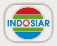 Indosiar Tv Streaming
