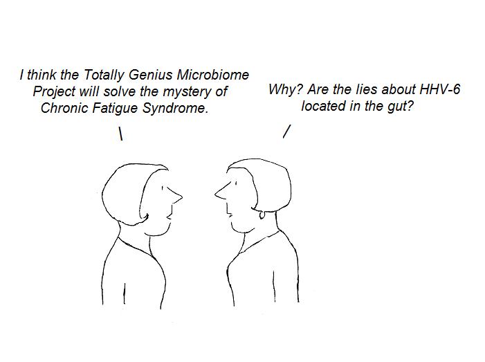 cartoon, cartoons, microbiome, lipkin, retrovrus,