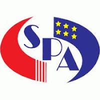Jawatan Kerja Kosong Suruhanjaya Perkhidmatan Awam (SPA)