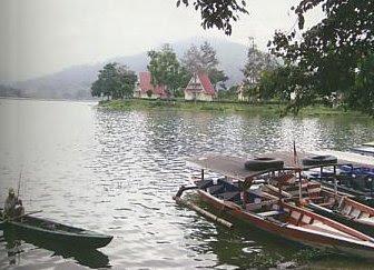 Taman+Wisata+Air+Wendit,+Malang+-+Jawa+Timur+90.JPG