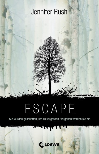 http://planet-der-buecher.blogspot.de/2014/03/rezension-escape-von-jennifer-rush.html