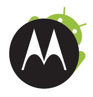 Google recebe aprovação para adquirir a Motorola