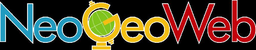 NeoGeoWeb