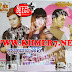 [Album] RSS CD VOL 128 | Khmer New Song 2014