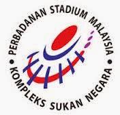 Perbadanan Stadium Malaysia