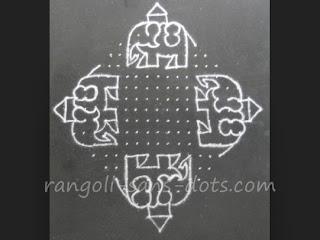 big-rangoli-3-b.jpg