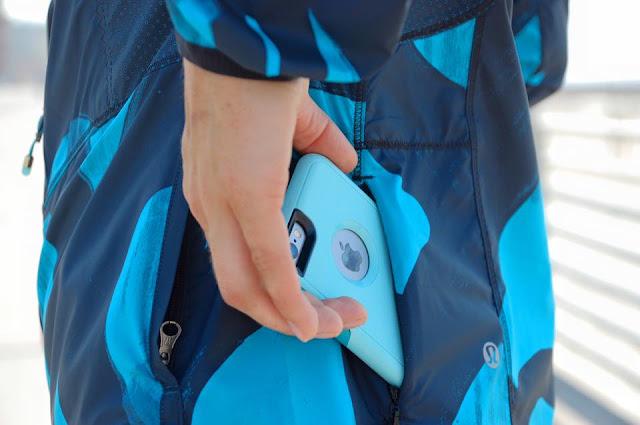 lululemon back-pack-it-jacket back spin