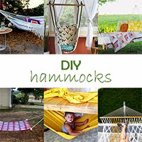 http://www.ohohdeco.com/2014/06/diy-monday-hammocks.html