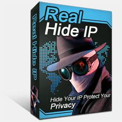 free hide ip serial keygenfree_hide_ip_serial_keygen.exe