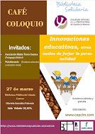 Día de la enseñanza en Castilla La Mancha
