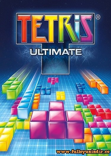 Tetris Ultimate Full