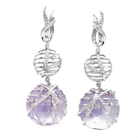 jewelista selling amazing designer fashion jewelry designer
