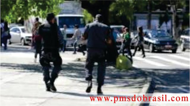 pmsdobrasil.com