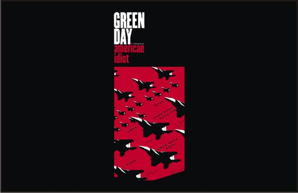 green_day-american_idiot_front_vector