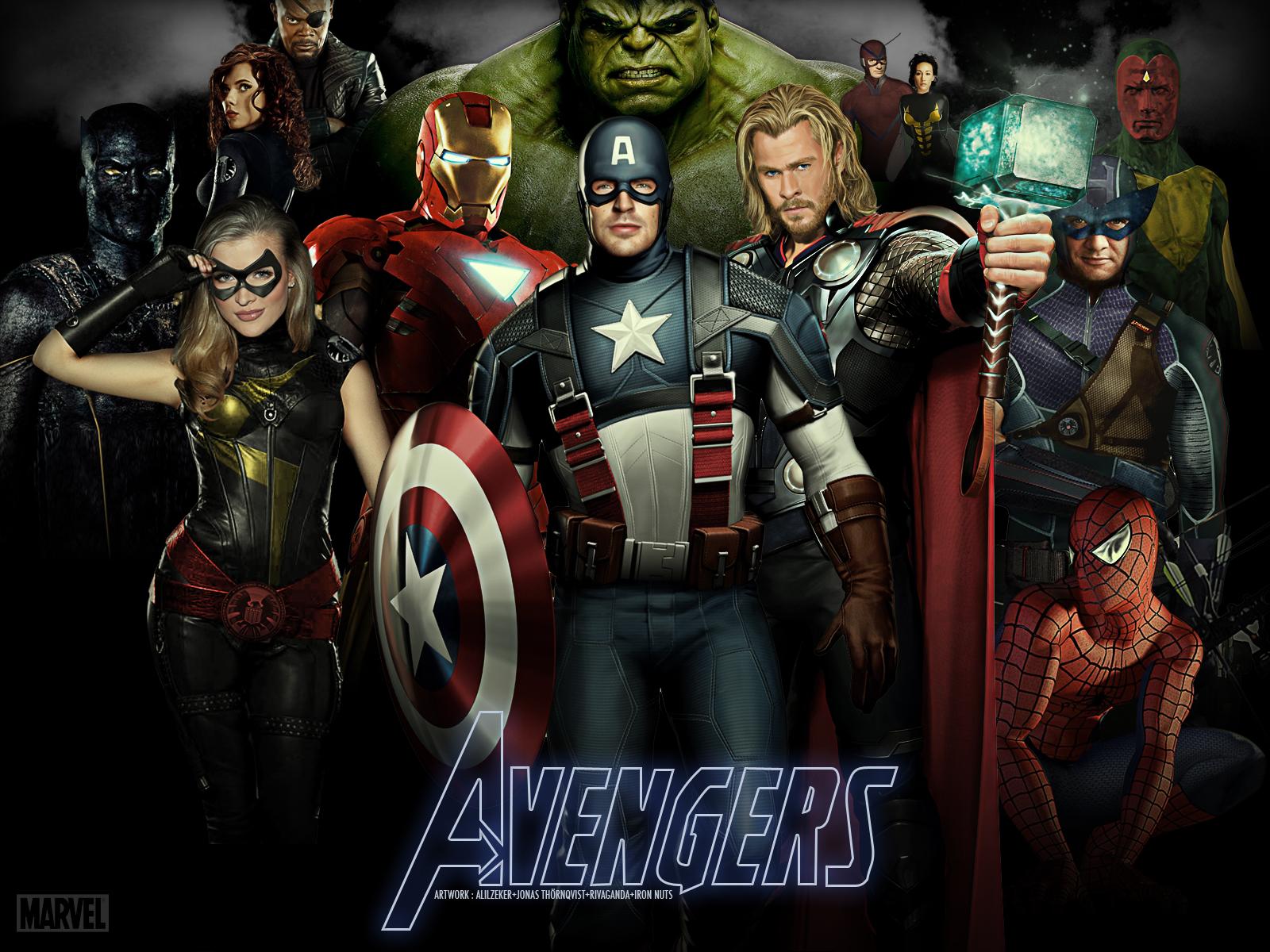 http://2.bp.blogspot.com/-6OJ__dVvCwA/T__V-wMQC1I/AAAAAAAAAO4/PVafe0ccuvY/s1600/The-Avengers+(yasir-amin.blogspot.com).jpg