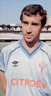 José Manuel Alvelo
