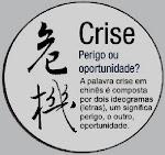 Querida Crise,