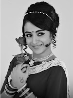 TRISHA NEW STILLS IN NAYAKI MOVIE