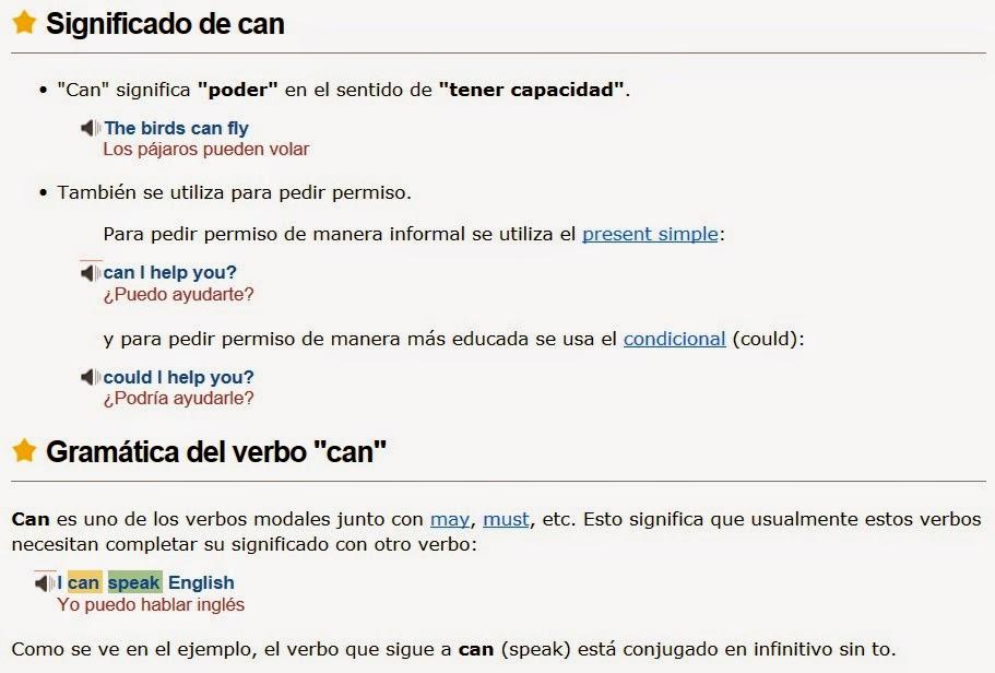 http://www.inglessencillo.com/can