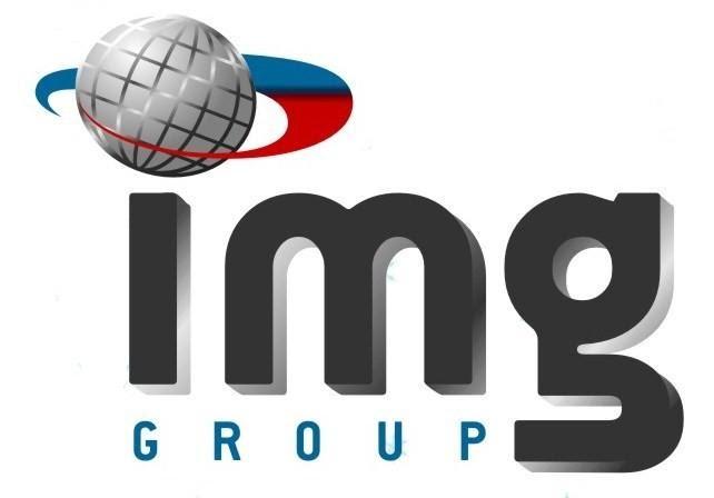 IMG-DTS.EU