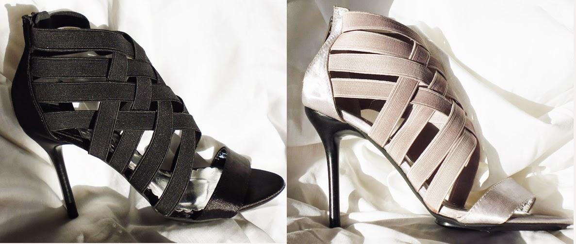 http://www.ebay.fr/itm/sandales-femme-sexy-argent-champagne-mariage-soiree-hauts-talons-noir-elastiques-/301544996587?ssPageName=STRK:MESE:IT