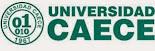 Universidad CAECE.