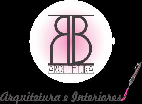 RB Arquitetura