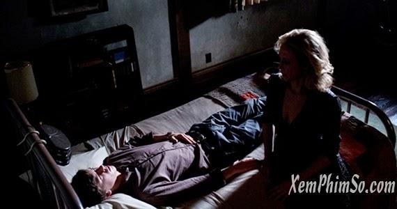Nhà Nghỉ Bates Phần 2 heyphim Bates Motel Season 2 Norman Bates Freddie Highmore