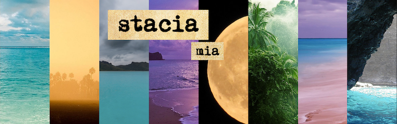 staciamia - fashion, beauty and lifestyle blog.