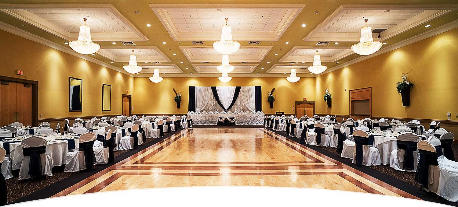 Love 2 Party  Casino Hire Party entertainment Corporate