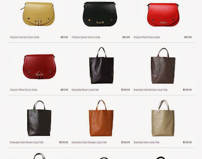 beautiful-bags-photo