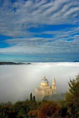San Biago, Italy