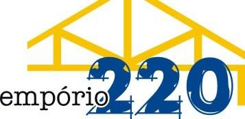 empório 220 by franneto/franarts