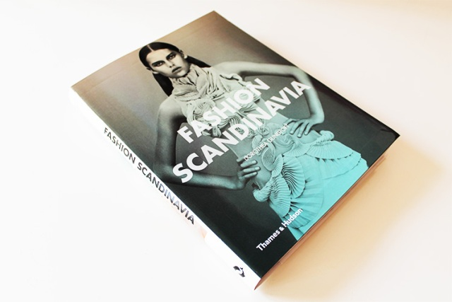 fashion scandinavia book cover