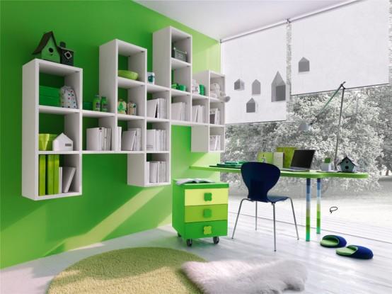 Kids Room Ideas Kids Room Furniture For Decoration