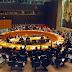 الفلسطينيون يترقبون قرارًا من مجلس الأمن لإنهاء الاحتلال الإسرائيلي