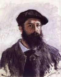 claude monet and impressionism