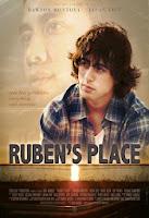 Película Gay: Ruben's Place