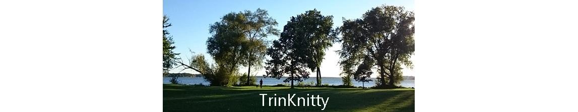 TrinKnitty