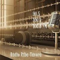 Via Nocturna radioshow - Emissão em Direto