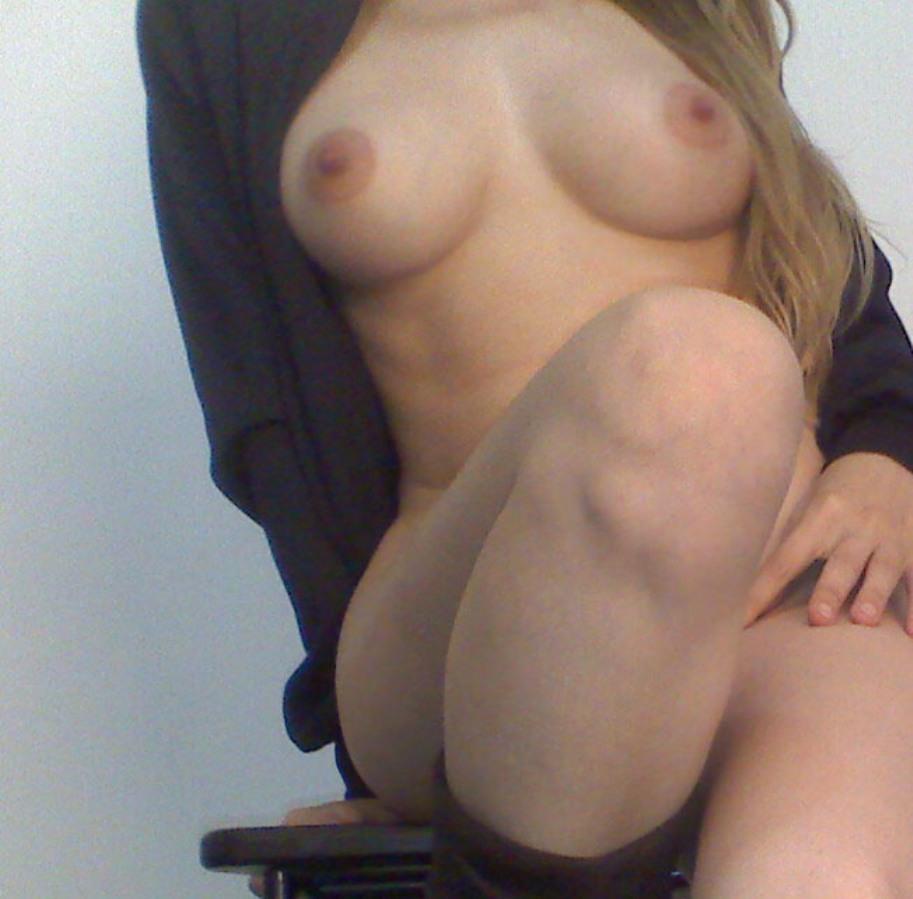 Autofotos De Nenas Amateur Galerias Fotos Chicas Desnudas En