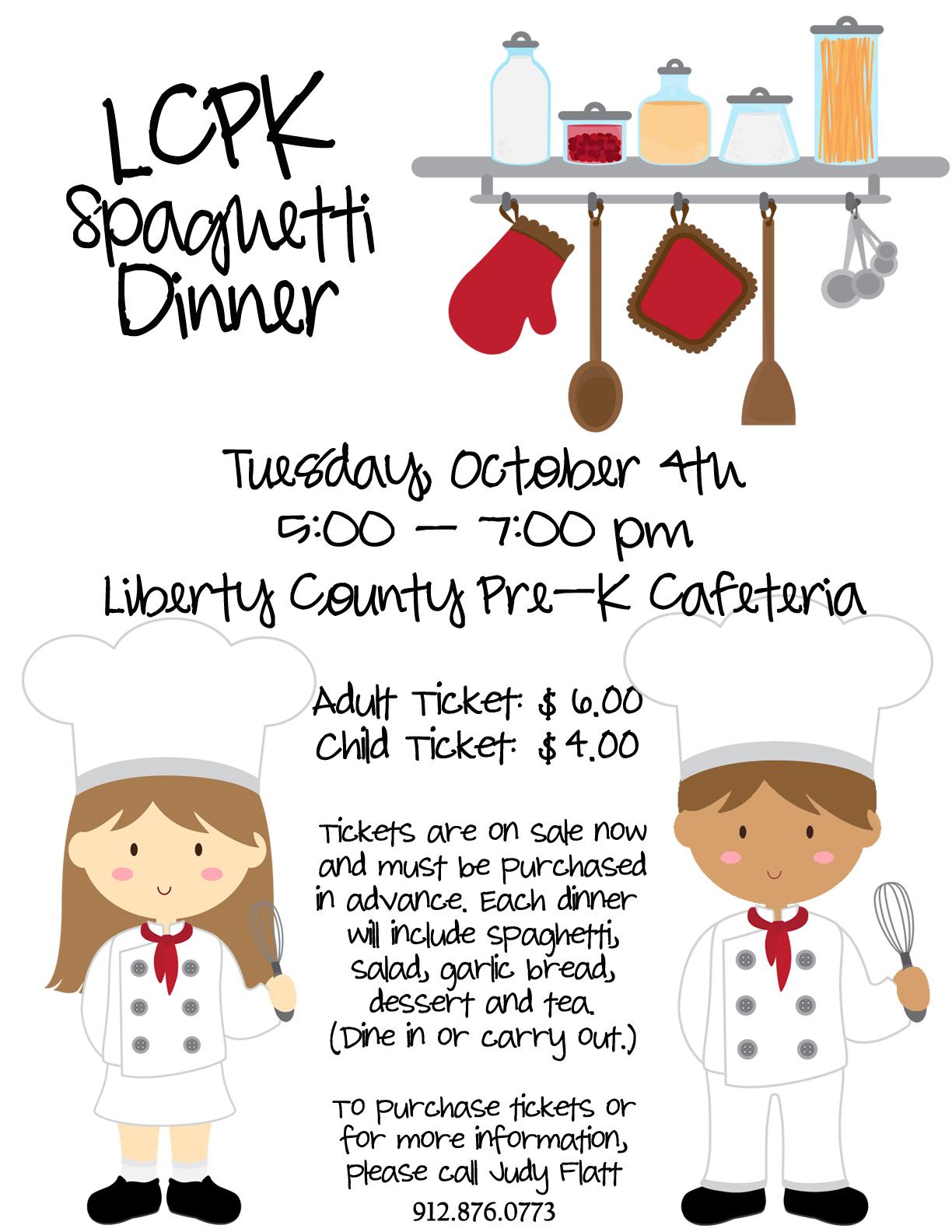 spaghetti dinner fundraiser flyer template aildoc productoseb co