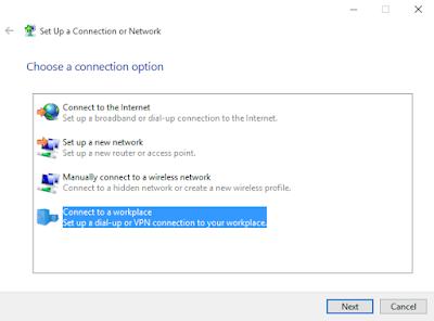 Konfigurasi VPN PPTP Debian 8 (4)