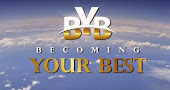 About Becoming Your Best