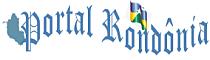 PORTAL RONDÔNIA