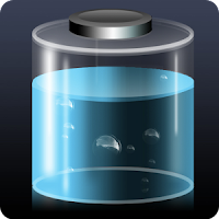 Battery HD Pro android apk