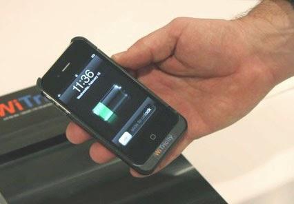 cara agar baterai smartphone hp tahan lama