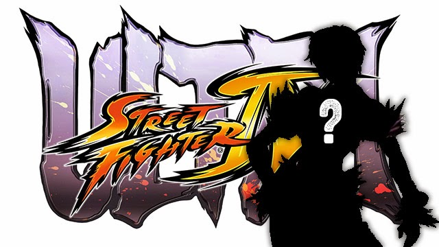Download Ultra Street Fighter IV Keygen For PS3 & Xbox 360