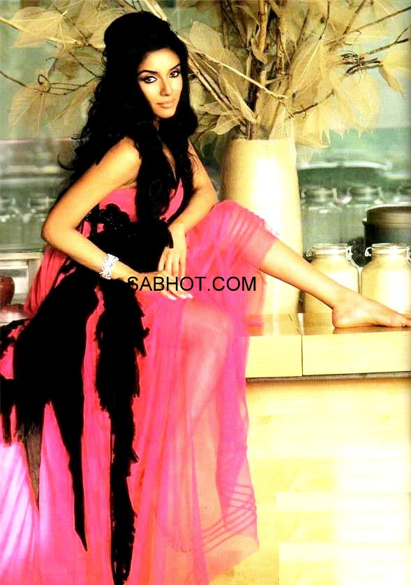 Asin in pink dress - Asin Photo Gallery,  Asin Dresses